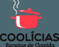Coolícias