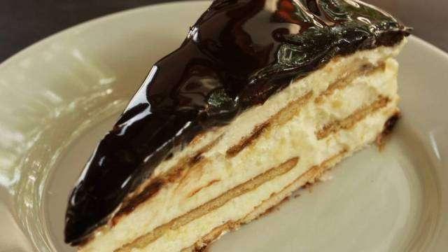 Receita de Torta Alemã Tudo Gostoso