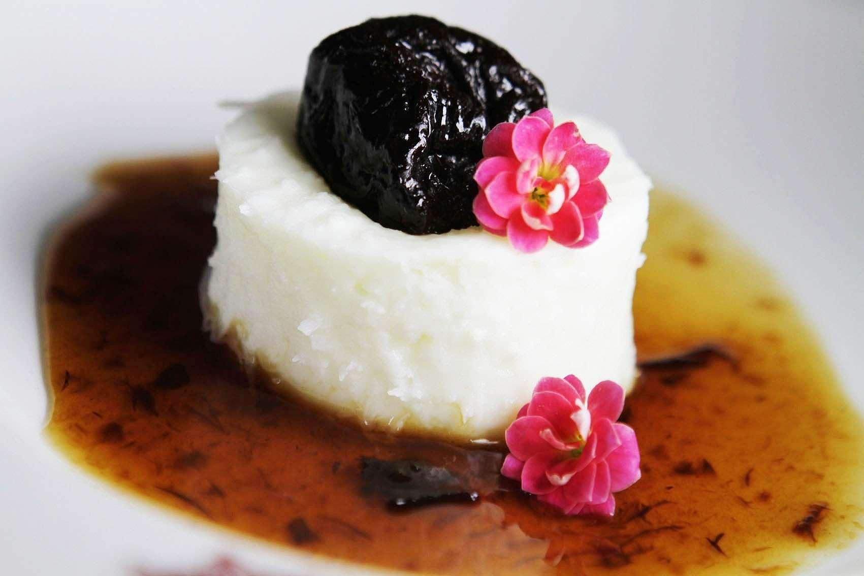 Confira 20 Receitas de Manjar com Diversas ideias para uma Sobremesa Típica Brasileira